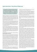 Lyme-Borreliose - Schmerzklinik am Arkauwald - Seite 2