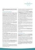 Lyme-Borreliose - Schmerzklinik am Arkauwald - Seite 3