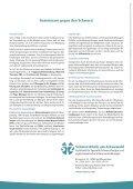 Lyme-Borreliose - Schmerzklinik am Arkauwald - Seite 4