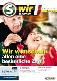 12/2013 - ooe-seniorenbund.at