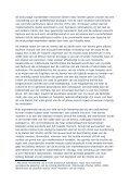 """""""Nemo non videt"""": de intuïtieve kennis en de kwestie van Spinoza's ... - Page 3"""