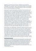 """""""Nemo non videt"""": de intuïtieve kennis en de kwestie van Spinoza's ... - Page 5"""