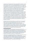 Deus sive natura. Über Spinozas sogenannten Panth - SeniorenNet - Page 7