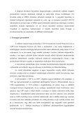 videó folyam szelektív újraküldése ip hálózatokban - BME Hálózati ... - Page 2