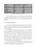 videó folyam szelektív újraküldése ip hálózatokban - BME Hálózati ... - Page 3