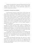 videó folyam szelektív újraküldése ip hálózatokban - BME Hálózati ... - Page 4