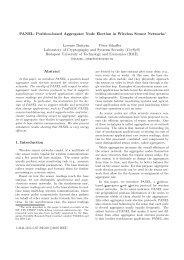 pdf (263K)