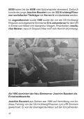 1986 - 1992 - VfR Simmern Tischtennis - Seite 3