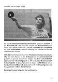 1986 - 1992 - VfR Simmern Tischtennis - Seite 4
