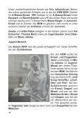 1986 - 1992 - VfR Simmern Tischtennis - Seite 5