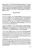 1986 - 1992 - VfR Simmern Tischtennis - Seite 6