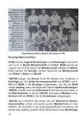 1986 - 1992 - VfR Simmern Tischtennis - Seite 7