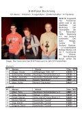 SM 12 2013 - DSkV - Page 2