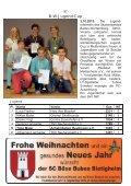 SM 12 2013 - DSkV - Page 5