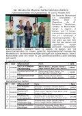 SM 12 2013 - DSkV - Page 6