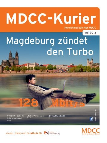 Download - MDCC