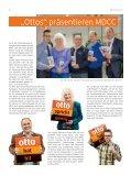 Download - MDCC - Seite 4