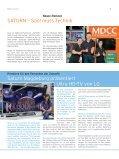 Download - MDCC - Seite 5