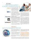 Download - MDCC - Seite 6