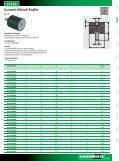 Gummi-Metall-Puffer Stoßdämpfer Gasdruckfedern - Page 5