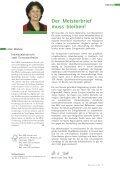 abrufbar - BKU - Page 3