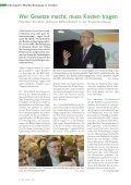 abrufbar - BKU - Page 4