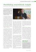 abrufbar - BKU - Page 5