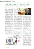 abrufbar - BKU - Page 6
