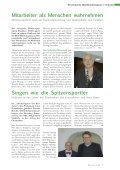 abrufbar - BKU - Page 7
