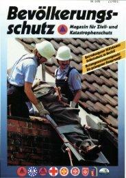 Magazin 198908