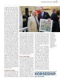100 Jahre im Galopp - Amazon S3 - Seite 5