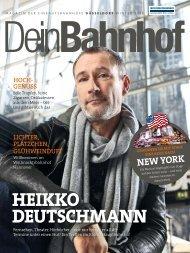 PDF herunterladen - Einkaufsbahnhof - Berlin Hauptbahnhof