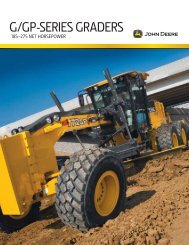 PDF (2.4MB) - Hitachi Construction Machinery