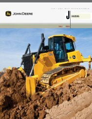 PDF (2.7MB) - Hitachi Construction Machinery