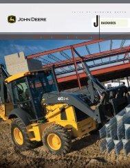 310SJ - Hitachi Construction Machinery