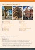 Gruppenreisen - Görlitz - Seite 3