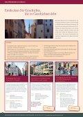 Gruppenreisen - Görlitz - Seite 4