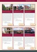 Gruppenreisen - Görlitz - Seite 5