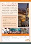 Gruppenreisen - Görlitz - Seite 7