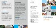 Veranstaltungen im MuSIT von Juli bis September ... - Stadt Troisdorf