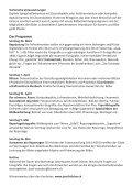 Fotoworkshop - Seite 2