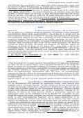 kulturkalender oktober 2013 - Embajada de la República Argentina ... - Page 5