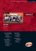 CM 07 (18,8 MB) - 1. FC Nürnberg - Page 7