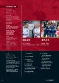 CM 01 (15,8 MB) - 1. FC Nürnberg - Page 6