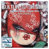 Kulturkalender (PDF) - Bruck an der Mur