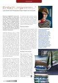 art - der photograph - Seite 5