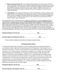 Waiver Sports Field - Sports Websites - Page 2