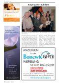 So turnt der TuS So turnt der TuS - Bonewie - Page 6