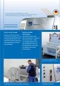 WORKER N°1 FLUID - BMS Bau-Maschinen-Service AG - Page 3