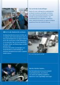 WORKER N°1 FLUID - BMS Bau-Maschinen-Service AG - Page 4
